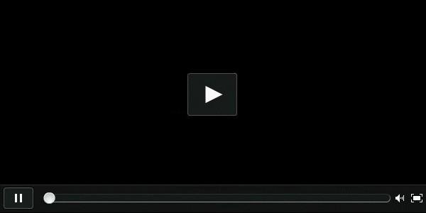 Live Stream Tv Xxx